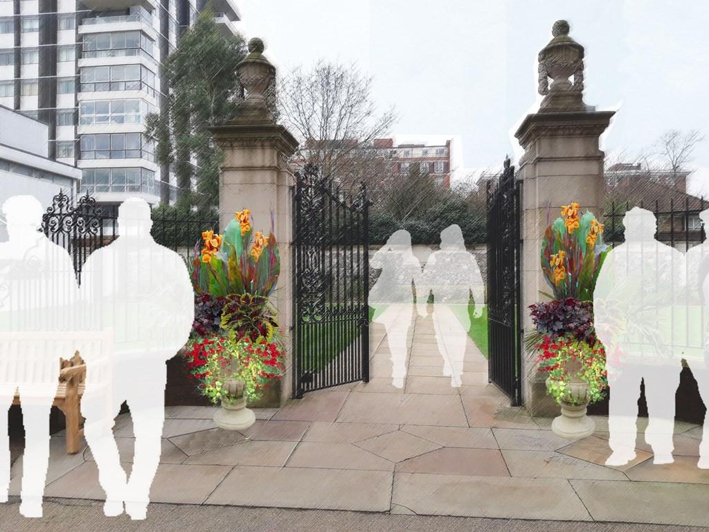 Harris Garden Entrance.jpg