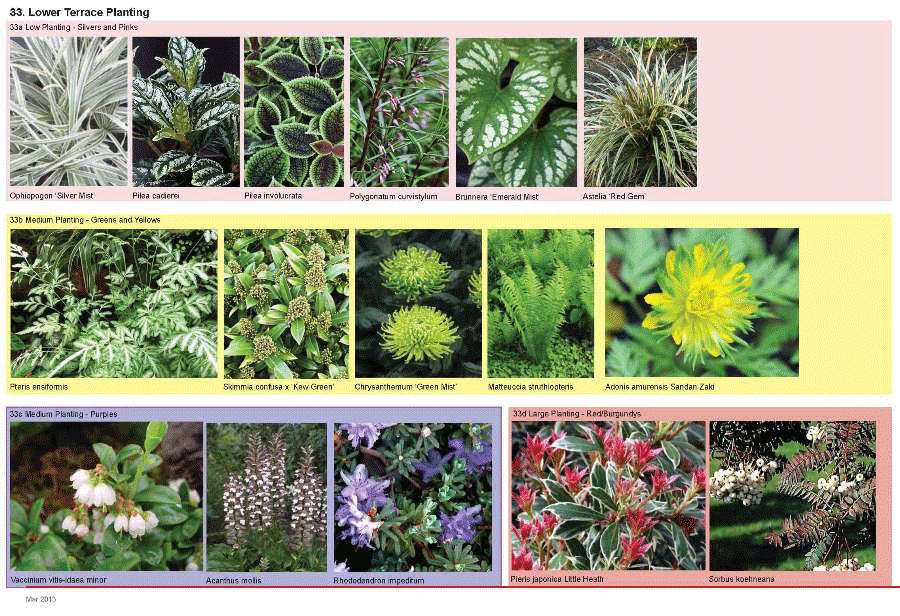 Club-Sunken-Garden-Planting