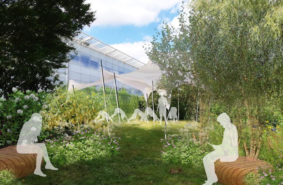 Stockley Park Canopy.jpg