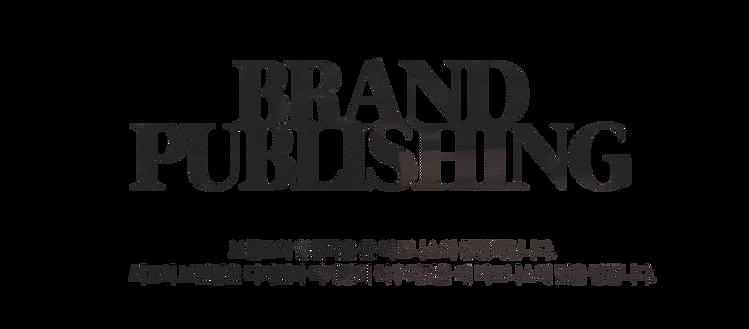 브랜드2.png