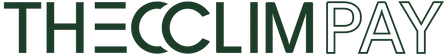 더끌림페이 (초록색).png