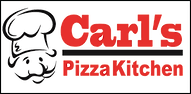 Carl's Pizza Logo_Web_RGB.png