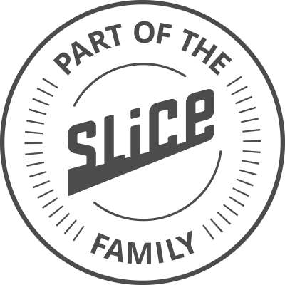 slice-seal-charcoal.png