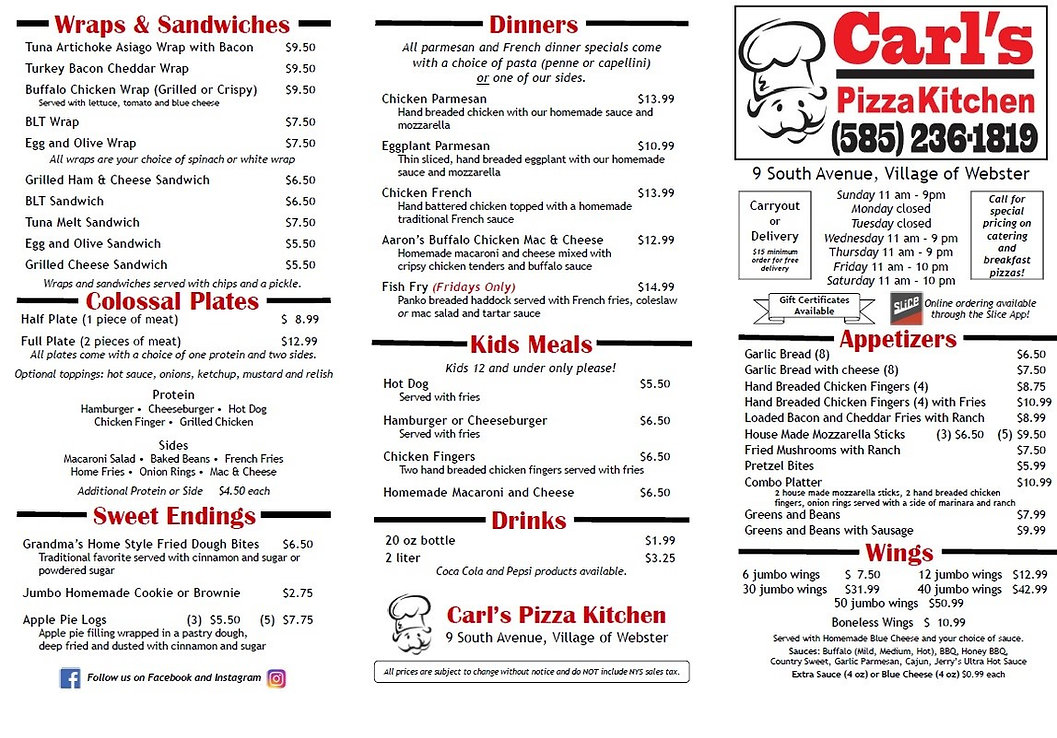 menu 8-14-20 front.jpg