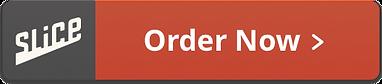 order-now-horizontal.png
