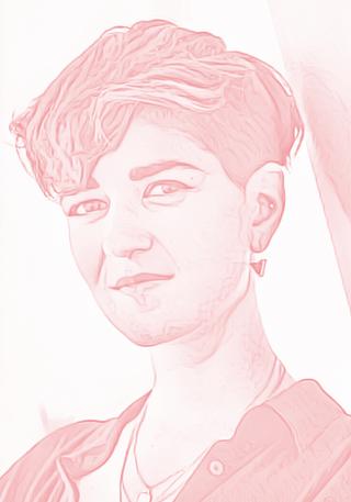VANESSA DWORSCHAK