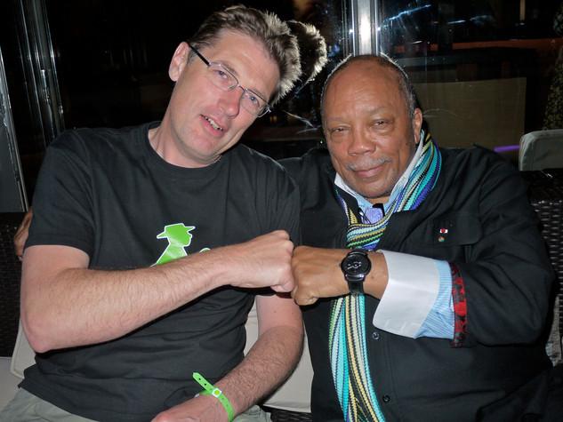 Quincy-Jones-Eric-Moutot-Montreux.jpg