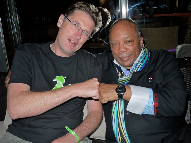 Quincy-Jones-Eric-Moutot-Montreux.jpg