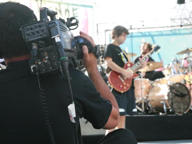tournage-captation-streaming-atelier-du-