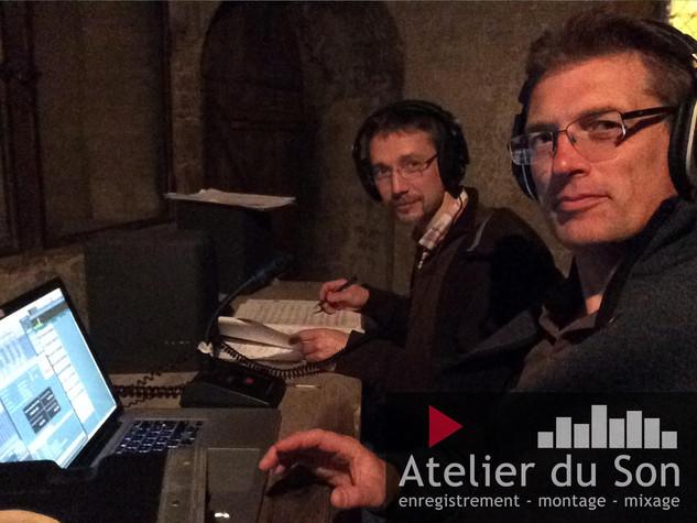 Cyrille_Véraldo_et_Eric_Moutot_au_coeur_