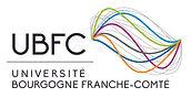 LogoUBFC-eric-moutot-atelier-du-son.jpeg