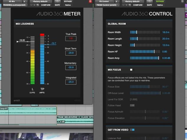 Facebook-360-mixage-studio-atel