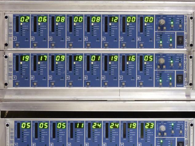 atelier-du-son-kit-premium-DMC842.JPG