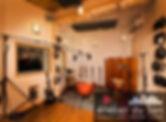 prise de son musique de film au studio.j