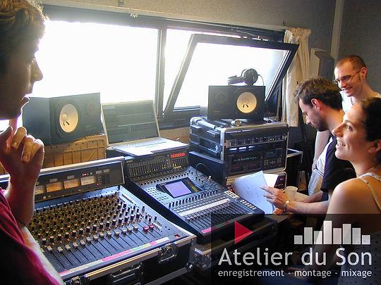 régie_de_captation_concert_et_mix_broadc