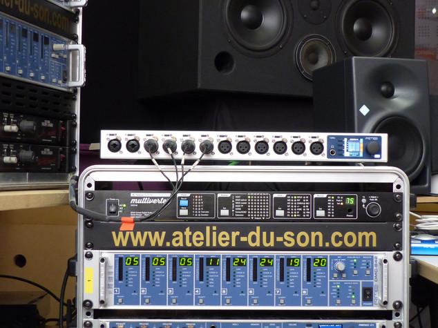 Atelier-du-son-Dijon-studio-regie