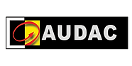 audac-Atelier-du-son-Dijon-visio-confere