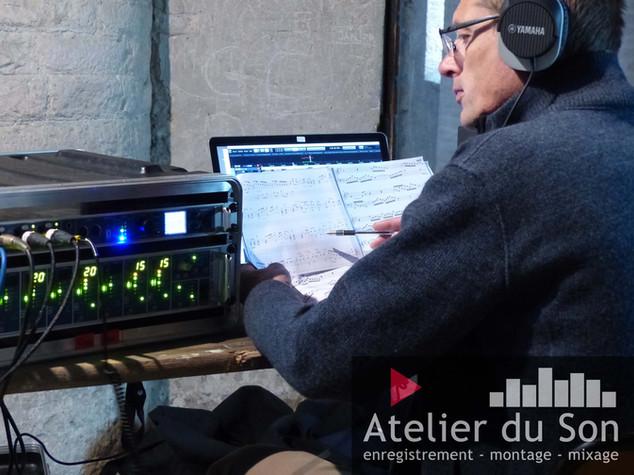 captation_studio_mobile_full_audio_numér