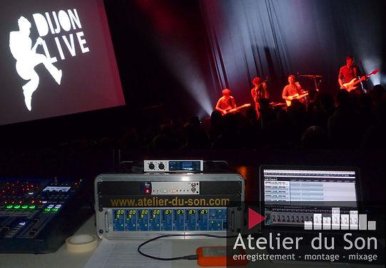 enregistrement_du_Dijon_Live_à_l'Athenue