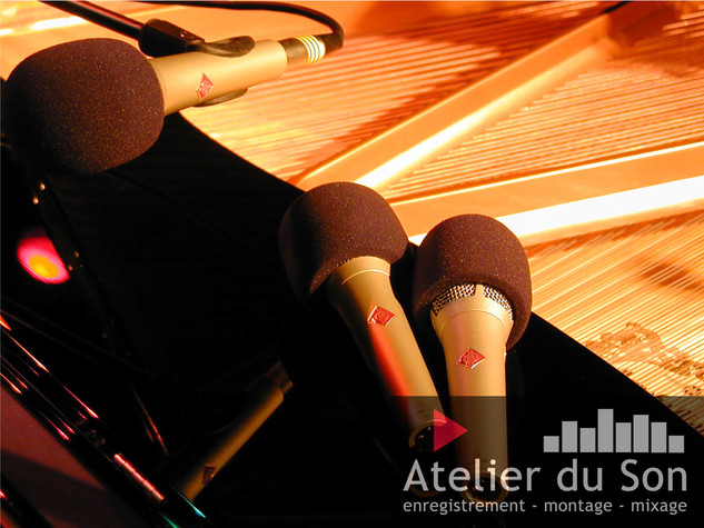 captation_de_concert_qualité_studio.jpg