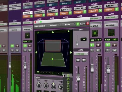mixage-immersif-studio-atelier-du-son-di