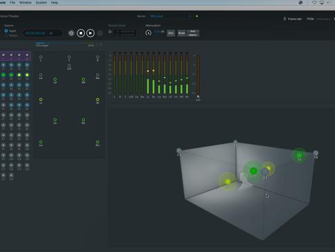 Immersive-Audio-ProTools-studio-atelier-