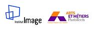 logo_ii_et_AMP.png