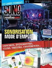 CT3-sonomag-sonorisation-mode-emploi-Eri