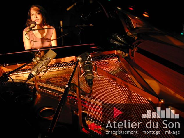 captation_de_concerts_qualité_studio.jpg