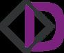 logo-kits-micro-numerique-premium-Neumann-D-Latitudes-360.png