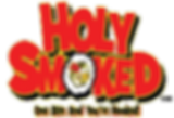 Holy Smoked™ BBQ food truck, Miami