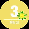 1月-2.png