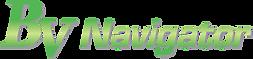 BVNavigator