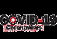 Coronavirus-logo-715x491.png
