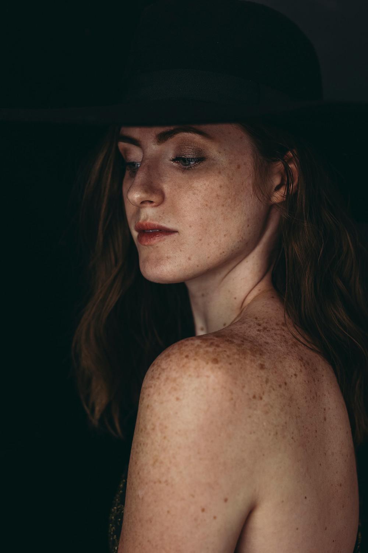 Photographer, Athens Pennsylvania, portrait,