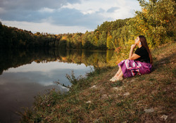Photographers in Elmira NY; Photographers in Horseheads NY; Photographers in Sayre PA; Photographers