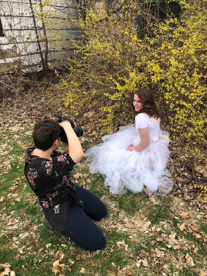 photographers in Athens pa; photographer in Sayre pa; photographers in Towanda pa; photographers in Corning NY; Photographer in Athens PA; Senior Pictures Athens PA; Senior Pictures Sayre PA; Senior Pictures Elmira NY; Photographers Elmira NY; Wedding Photographers in Athens PA