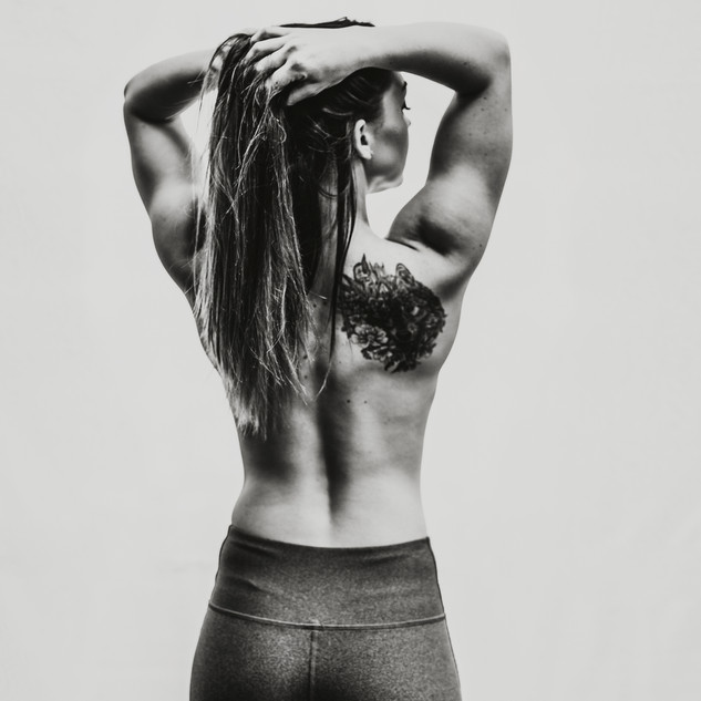 gyms in athens pa; photographer in sayre pa; photogarpher in athens pa; photographer in towanda pa; photographer in elmira ny; photographer in corning ny; fitness in elmira ny; fitness photographer corning ny; fitness photographer elmira ny; photographers in ithica ny; fitness photographer ithica ny;