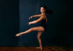 Dance studio in Athens PA; Dance Studio in Sayre PA; Photographer in athens PA; Photographers in Sar