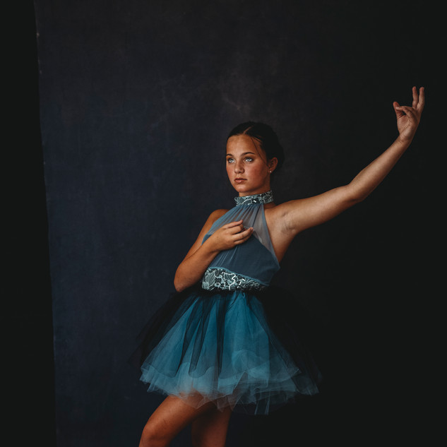 photographers in athens pa; photographers in sayre pa; photographers in towanda pa; photographers in corning ny; photographers in ithica ny; photographers in binghamton ny; dance studio in athens pa; dance studio in ithica ny; dance studio in corning ny;