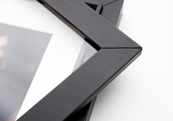 Reveal Box