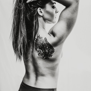 fitness photographer athens pa; photographer athens pa; photographers in sayre pa; photographers in corning ny; photographers in elmira ny; photographers in ithica ny; photographers in towanda pa; fitness photography in sayre pa; journey fitness; journey 333