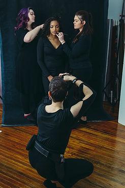 Photographer Athens PA; Corning NY; Towanda PA; Photographers in Sayre PA; Photographer in Sayre PA;