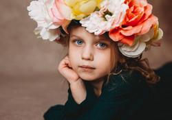 Child photographer Athens PA; NY