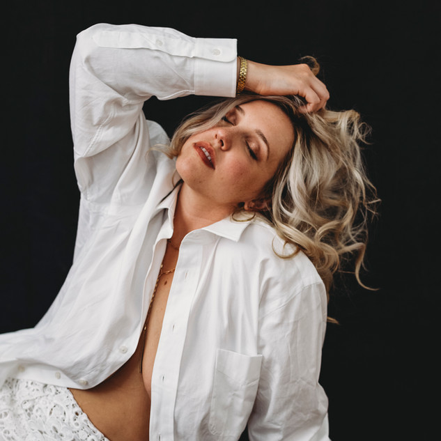 boudoir photographers in athens pa; boudoir photographers in sayre pa; photographers in corning ny; boudoir photographers in corning ny; boudoir photographers in ithica ny;