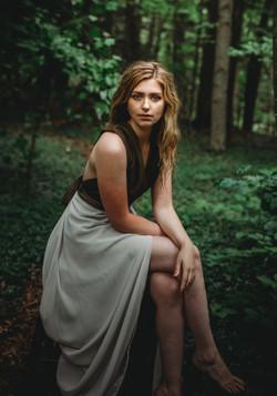 photographer Athens Pennsylvania; NY