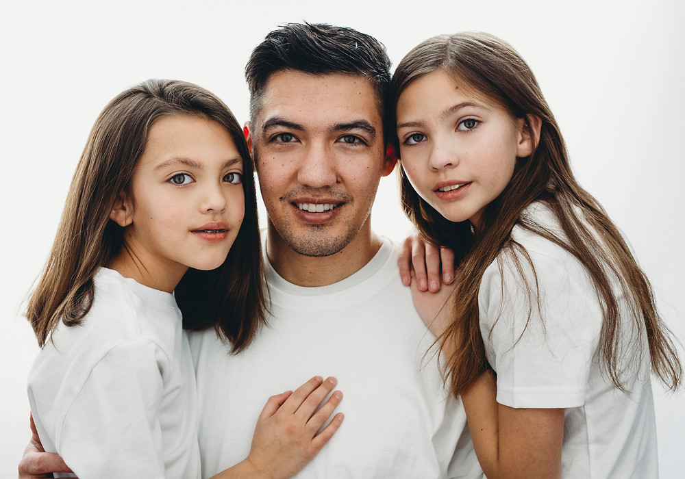 Family photographer in Athens PA; Photographer in Corning NY; Photographer in Towanda PA; Photographer in Sayre PA