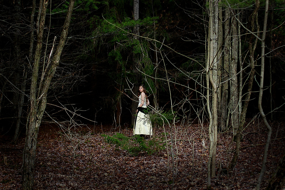 photographer in sayre pa; photographers in sayre pa; photographers in corning ny; corning ny photographers; headshot photographer in athens pa; headshot photographer in Sayre PA; Headshot photographer in Corning NY; Headshot photographer in horseheads NY; headshot photographer near me; Photographers near me; photographer near me; headshot photographers in ithica ny; hearshot photographers in elmira ny; business photographers in binghamton ny; business photographers in towanda pa; headshot photographer in towanda pa; corning small business; small businesses in athens pa; small businesses in corning ny; small businesses in sayre pa; small businesses in horseheads ny; small businesses in elmira ny; Photographer in Athens PA; Photographers in Athens pa; Photographer in corning ny; photographers in corning ny; photographer in Sayre pa; photographer in Towanda PA; Photographer in the Twin Tiers; Photographers in the Twin Tiers; things to do in Athens pa; Photographers in Waverley NY; photographer in Elmira NY; Photographers in Elmira NY; Pictures in Athens PA; Pictures in Sayre pa; Places to go in Athens PA; photoshoot in athens pa; photoshoot in athens pa; best photographer in athens pa; best photographer in sayre pa; best photographer in corning ny; best photographer in Towanda pa; legacy in athens pa; athens pa; sayre pa; waverly ny; south waverly pa; parks in athens pa; fox photography by melinda fox;