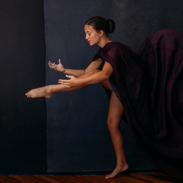 dance studio in athens pa; photographers in athens pa; photographers in sayre pa; photographers in corning ny; photographers in ithica ny;