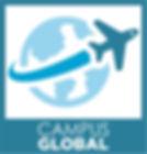 CAMPUS GLOBAL.jpg